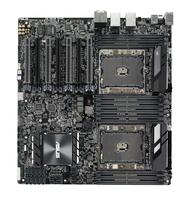 WS C621E SAGE Buchse P Intel® C621 EEB