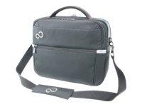 """Fujitsu Prestige Case Mini 13 - Notebook-Tasche - 33 cm (13"""")"""