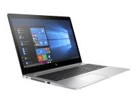 EliteBook 850 G5 1.7GHz i5-8350U 15.6Zoll 1920 x 1080Pixel 3G 4G Silber Notebook