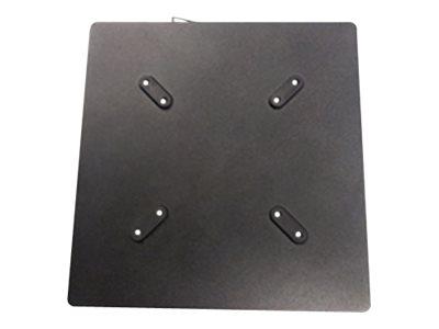 Fujitsu Montagekomponente (VESA Adapterplatte) für Notebook