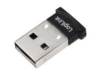BT0015 Netzwerkkarte Bluetooth 3 Mbit/s