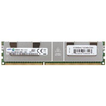 Samsung DDR3L - 32 GB - LRDIMM 240-polig