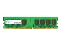 16GB DDR3 DIMM 16GB DDR3 1600MHz ECC Speichermodul