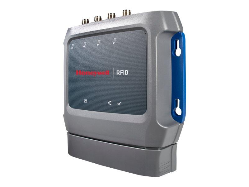 HONEYWELL IF2B - RFID-Leser - Ethernet 100 - 865-868