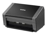PDS-5000 - Dokumentenscanner - Duplex