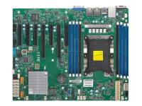 X11SPL-F Intel C621 ATX Server-/Workstation-Motherboard