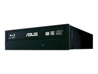 BC-12D2HT - Laufwerk - DVD±RW (±R DL) / DVD-RAM / BD-ROM / BDXL