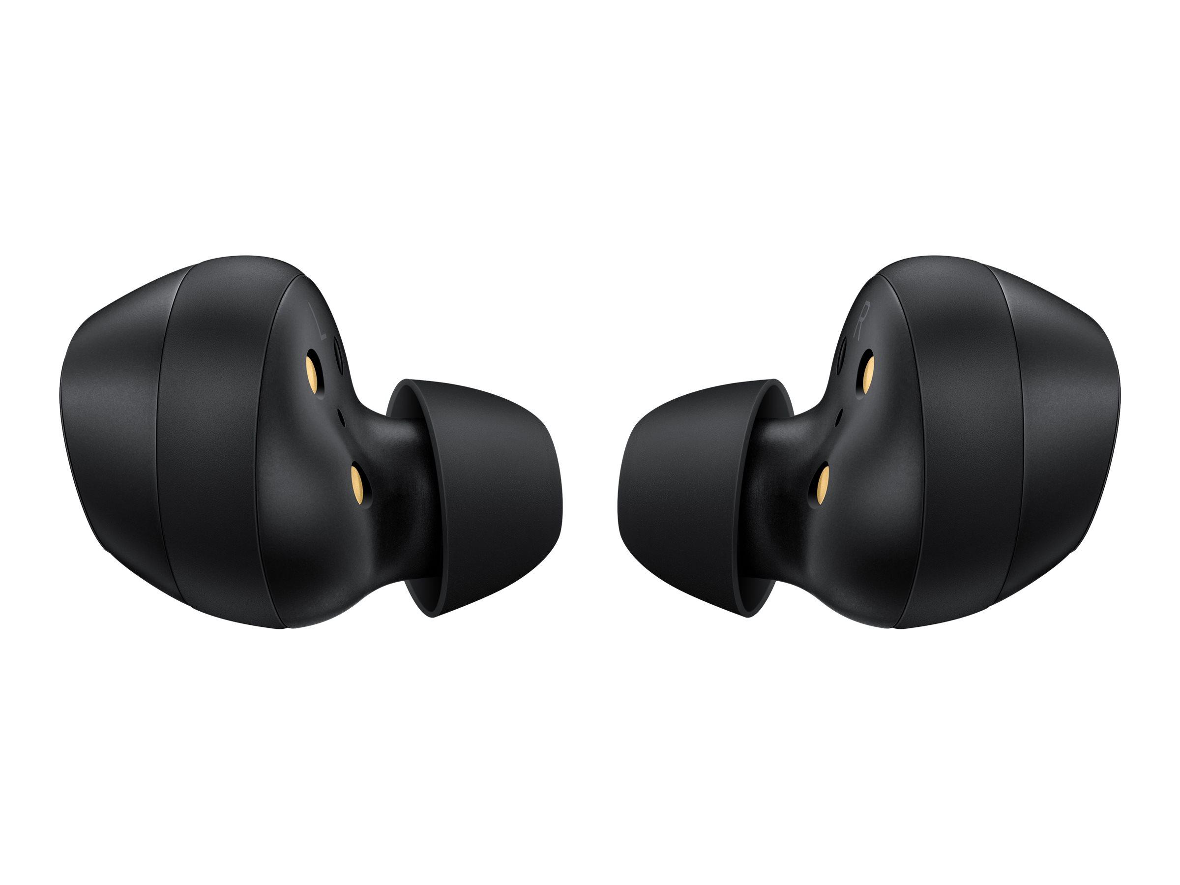 Samsung Galaxy Buds - True Wireless-Kopfh?rer mit Mikrofon