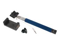 Selfie Cable Pro - Stützsystem - Selfie-Stick