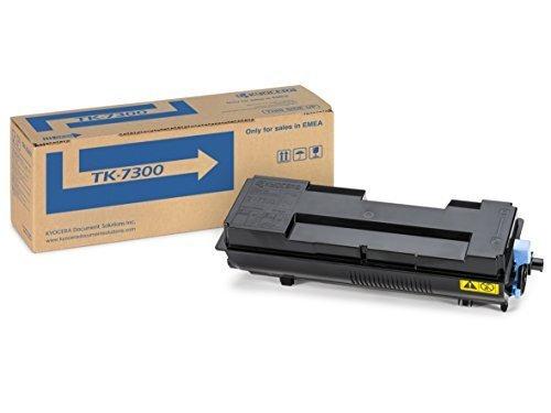 Kyocera TK 7300 - Tonersatz - für ECOSYS P4040dn, P4040dn/KL3