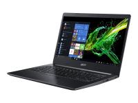 Aspire 5 A514-52G-59FW - Core i5 10210U / 1.6 GHz - Win 10 Home 64-Bit