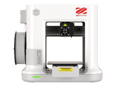 XYZprinting da Vinci mini w+ - 3D-Drucker - FFF