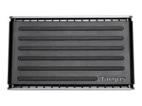 Universal 4k Docking Station - USB-Docking-Station - GigE