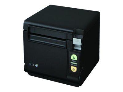 Seiko Instruments RP-D10 - Belegdrucker