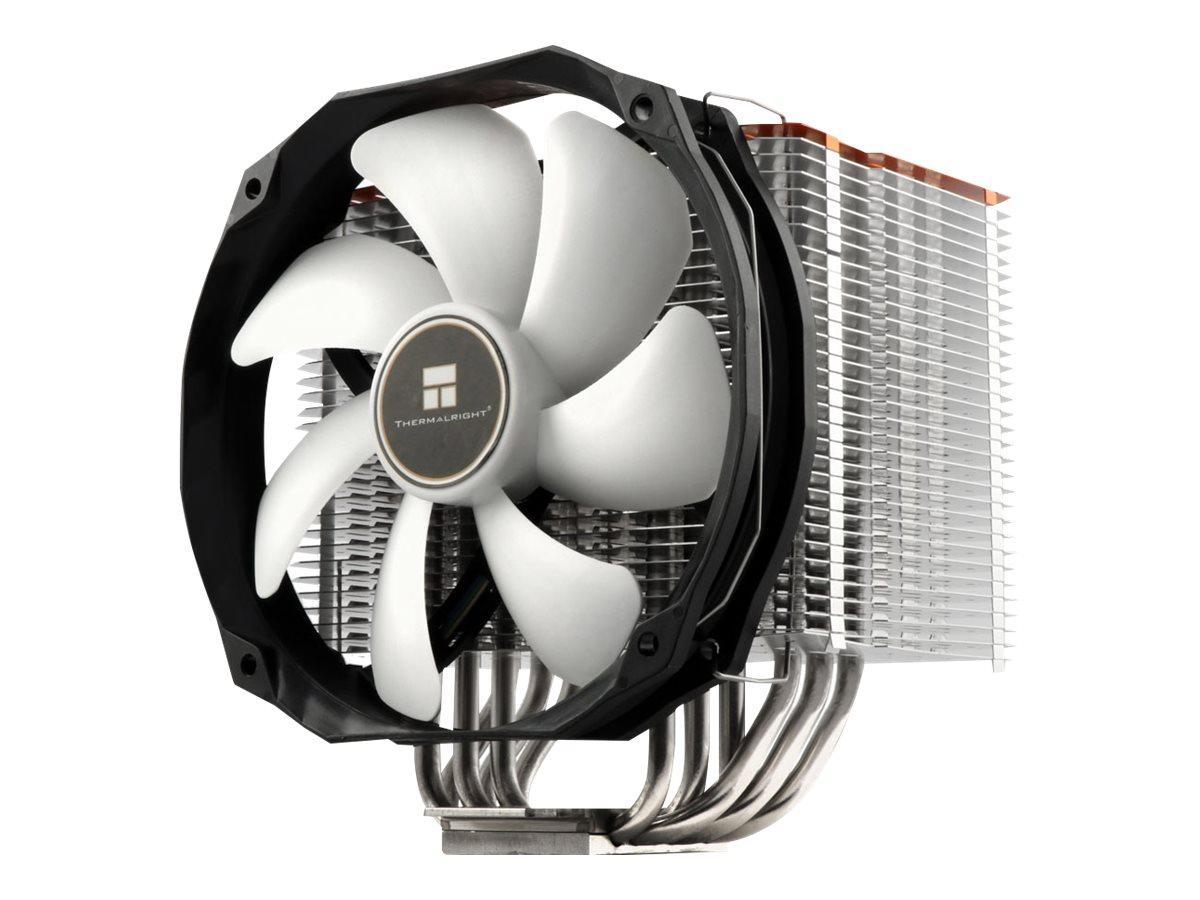 Thermalright ARO-M14O - Prozessor-Luftkühler - (für: AM4)