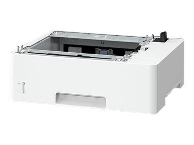 Canon PF-C1 - Papierkassette - 500 Blätter