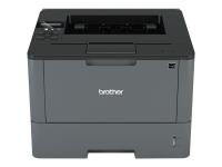 HL-L5200DW 1200 x 1200DPI A4 WLAN Laser-Drucker