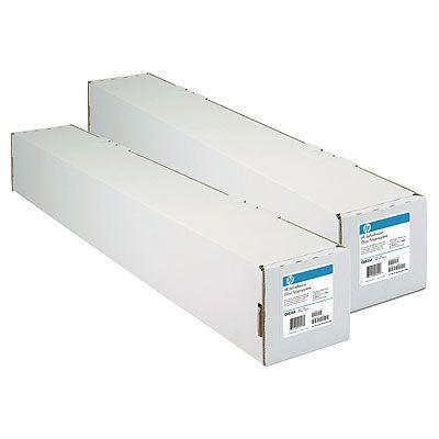 HP DesignJet prop Folie - 168 g/m²
