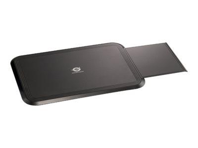 Conceptronic Knee Pad - Notebook-Ständer