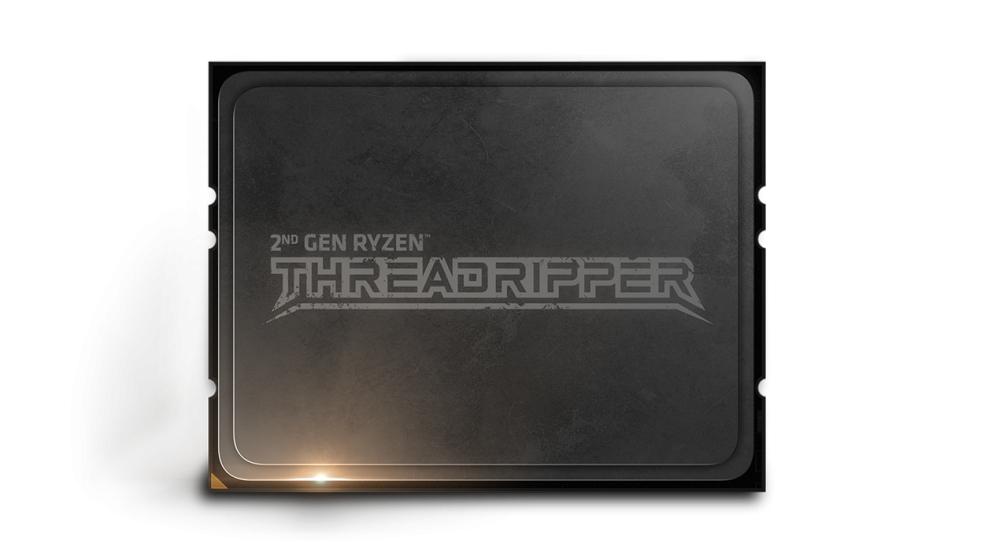 AMD-Threadripper-2970WX-Threadripper-4-2-GHz-TR4-Threadripper-YD297XAZAFWOF