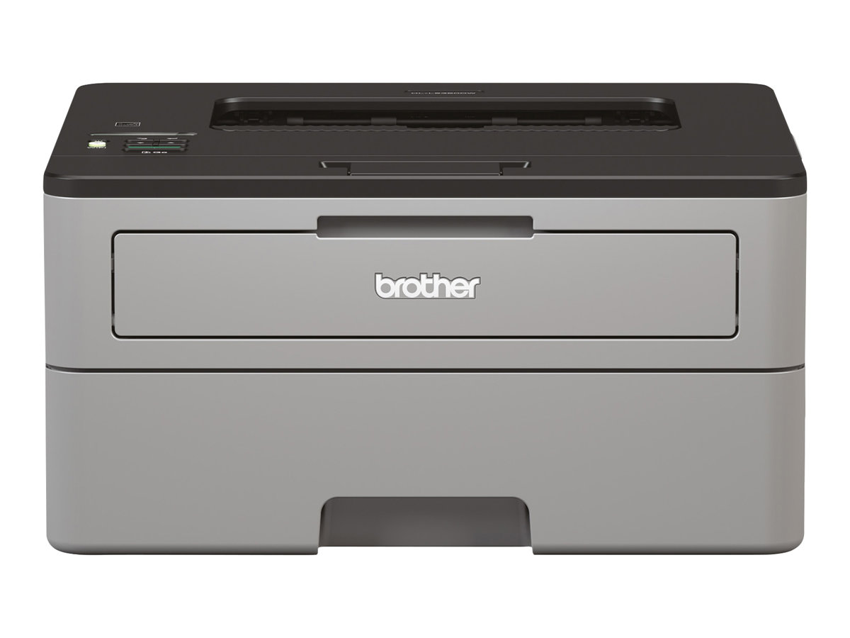 Brother HL-L2350DW - Drucker - monochrom - Duplex