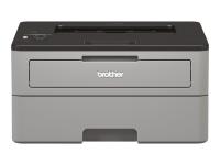 HL-L2350DW Laser-Drucker 2400 x 600 DPI A4 WLAN