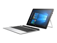 NOT Elite x2 1012 G2 i5-7200U/8GB/256GB/4G/31.2/W10P/3JHG - mit abnehmbarer Tastatur - Core i5 7200U/2.5 GHz