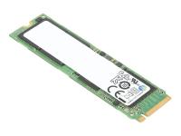 1 TB SSD - intern - M.2 2280