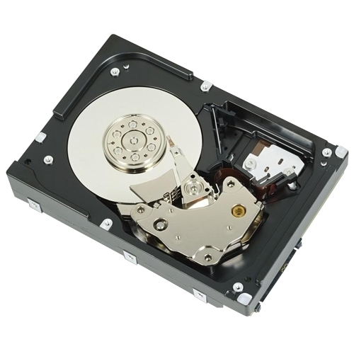Lenovo Festplatte - 2 TB - 3.5