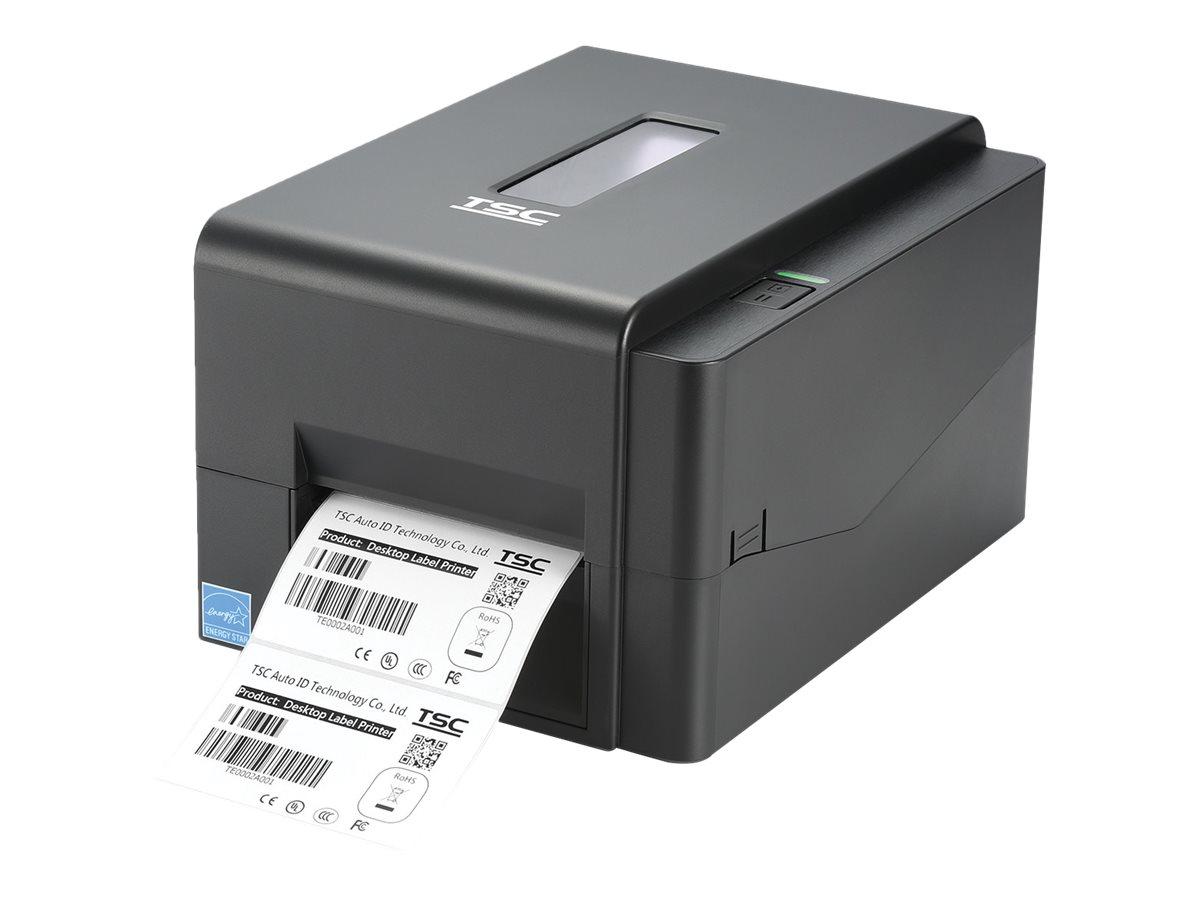 TSC TE200 - Etikettendrucker - TD/TT