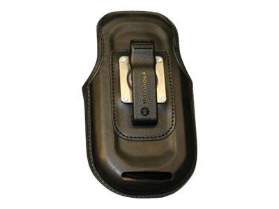 Zebra Motorola - Umhängetasche für Datenerfassungsterminal