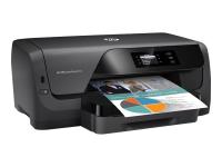 Officejet Pro 8 - Drucker