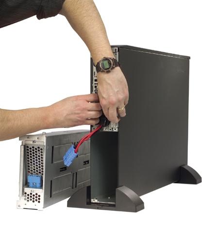 APC-SUM1500RMXLI2U-Smart-UPS-XL-Modular-1500VA-Offline-UPS-1-500-W-Rack