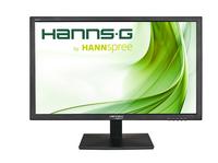 23.6 L HL247HPB - Flachbildschirm (TFT/LCD) - 59,9 cm