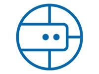 Anti-Virus Interface - Abonnement-Lizenzerweiterung ( 1 Monat ) - 1 Benutzer