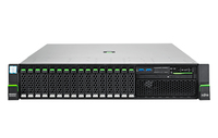 PRIMERGY RX2540 M4 Server 2,1 GHz Intel® Xeon® 4110 Rack (2U) 450 W