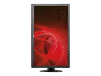 """G2770PF - LCD-Monitor - 68.6 cm (27"""")"""