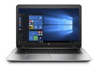 ProBook 470 G4 Notebook-PC (ENERGY STAR)