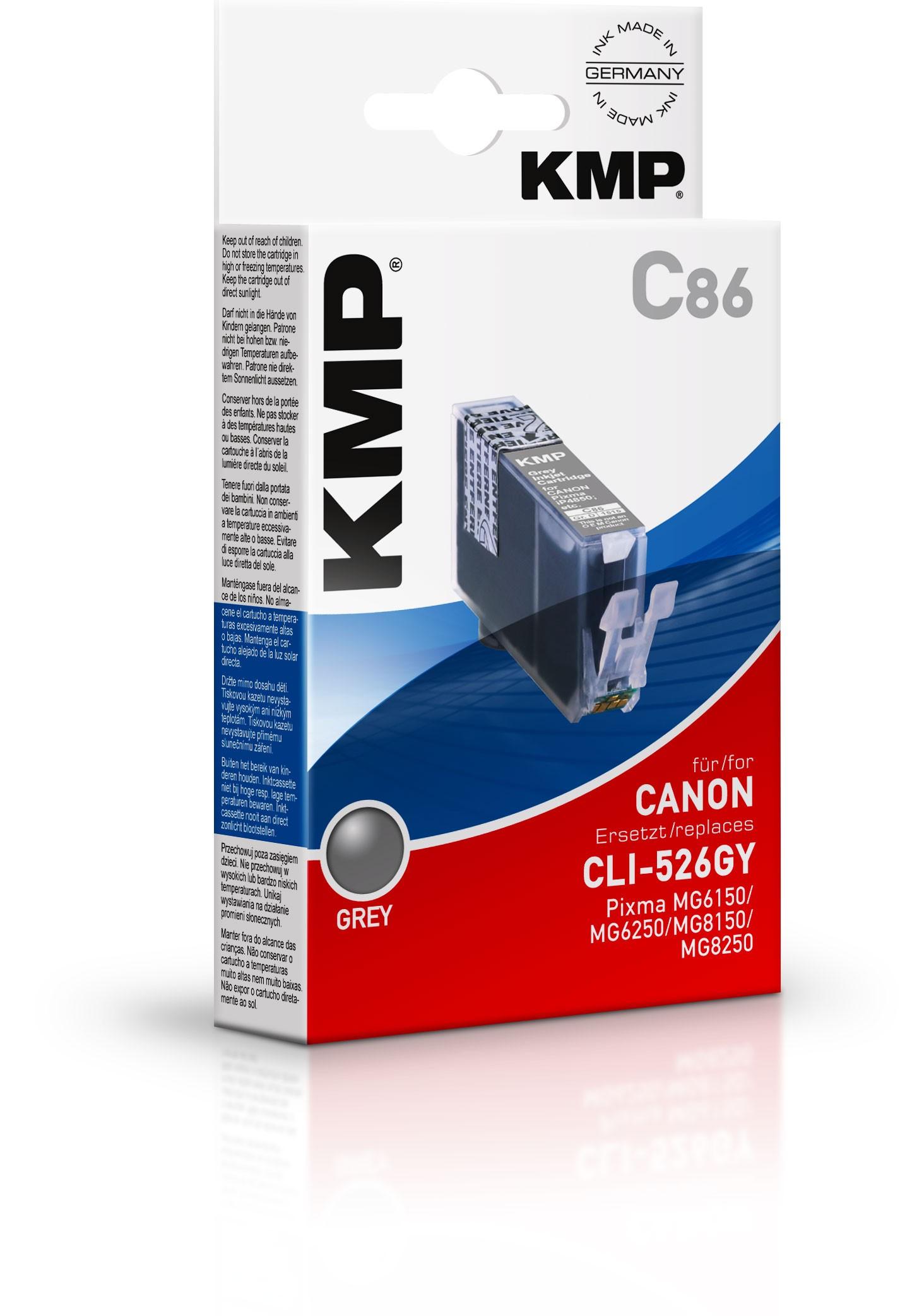 KMP 1515,0041