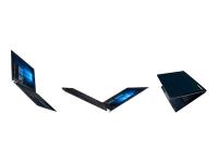 Tecra Tecra X40-E-10W - Intel® Core? i5 der achten Generation - 1,60 GHz - 35,6 cm (14 Zoll) - 1920 x 1080 Pixel - 8 GB - 256 GB