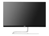 "Style I2481FXH - LCD-Monitor - 60.5 cm (23.8"")"