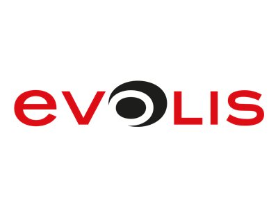Evolis High Trust Standart Monochrome Ribbon