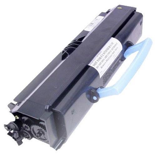 Dell-593-10042-High-Capacity-Toner-Cartridge-Use-and-Return-Cartridge-6000 thumbnail 2