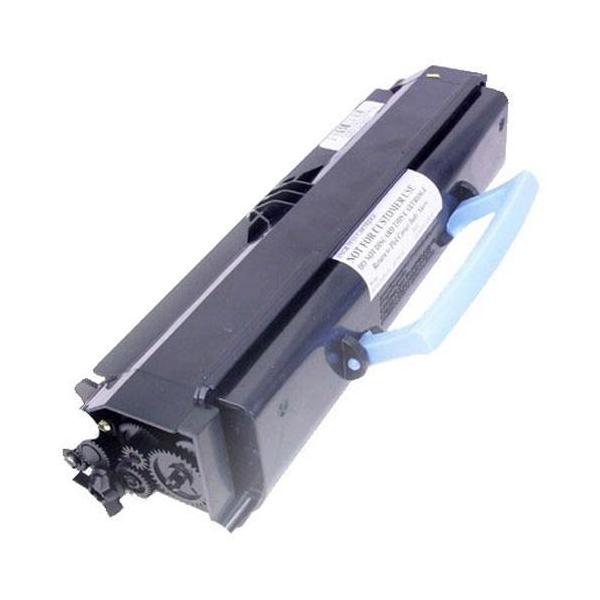 Dell-593-10042-High-Capacity-Toner-Cartridge-Use-and-Return-Cartridge-6000