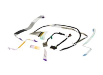 HP 723646-001 Kabel Notebook-Ersatzteil
