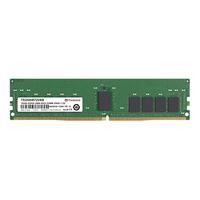 16GB DDR4 2666Mhz REG-DIMM 2Rx8 1Gx8 CL19 1.2V