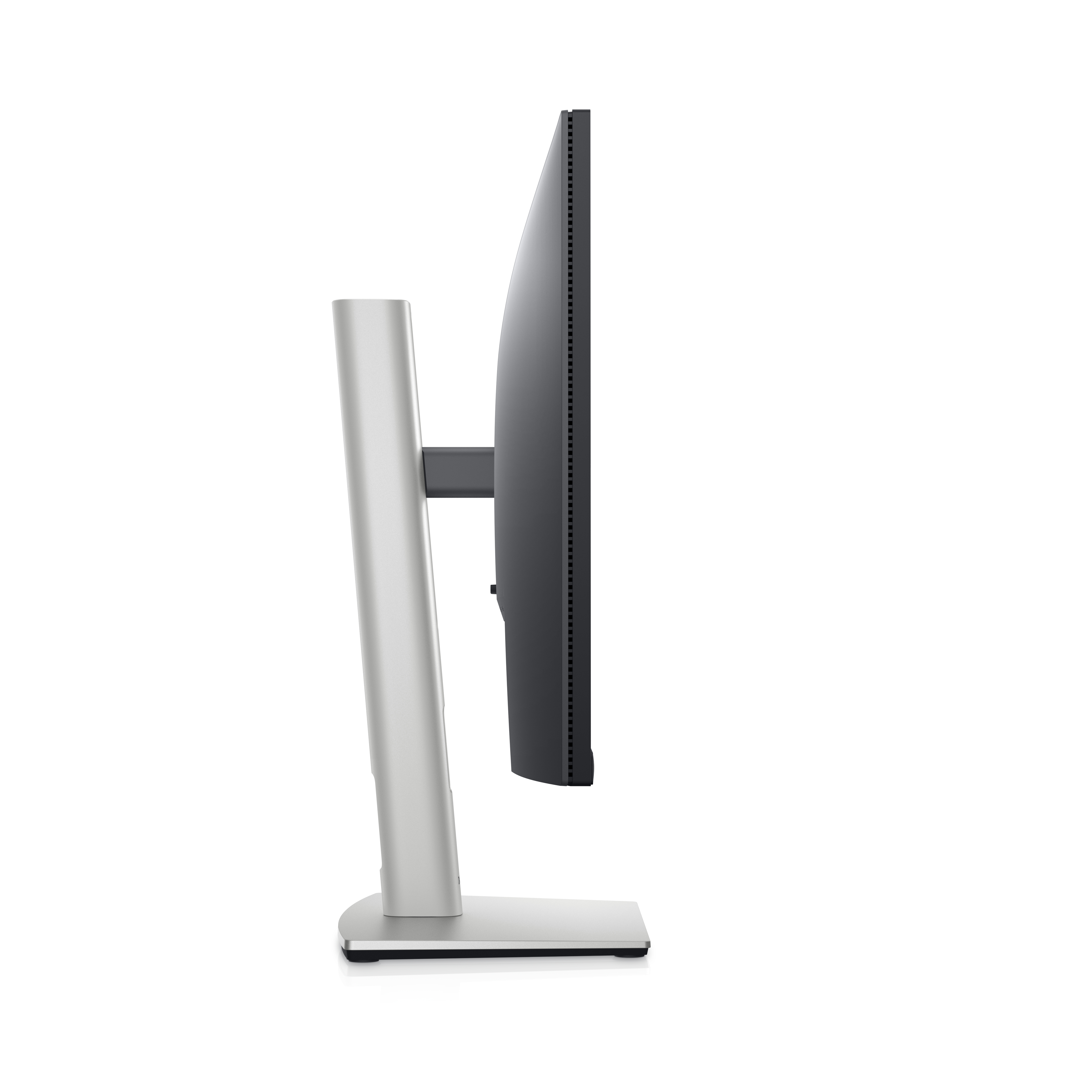 "Dell P2422HE - LED-Monitor - 60.47 cm (23.8"") - 1920 x 1080 Full HD (1080p)"