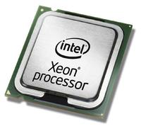 Xeon E5-2620 - 2.1 GHz