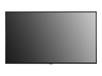 "49UH5F-B - 125 cm (49"") Klasse UH5F Series LED-Display - Digital Signage"