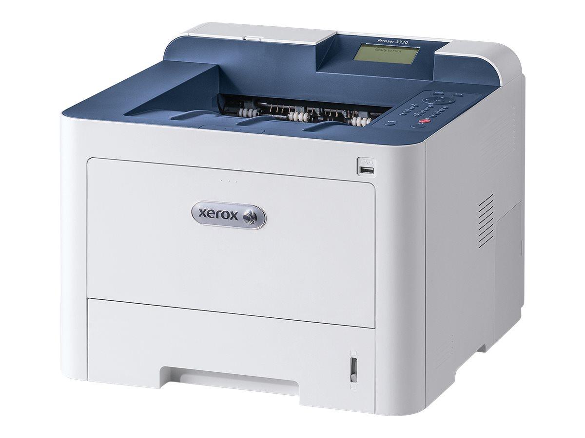 Xerox Phaser 3330V_DNI - Drucker - monochrom